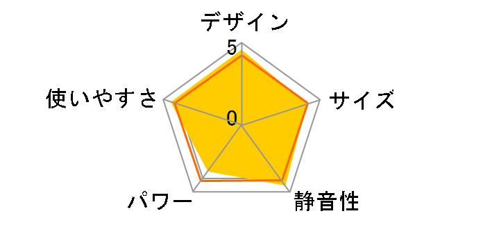 JRE0812