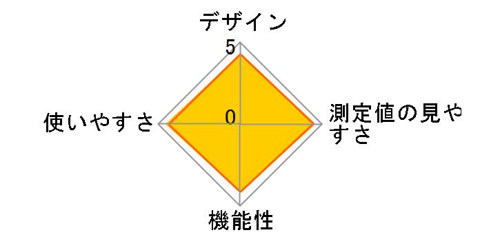 HEM-1011