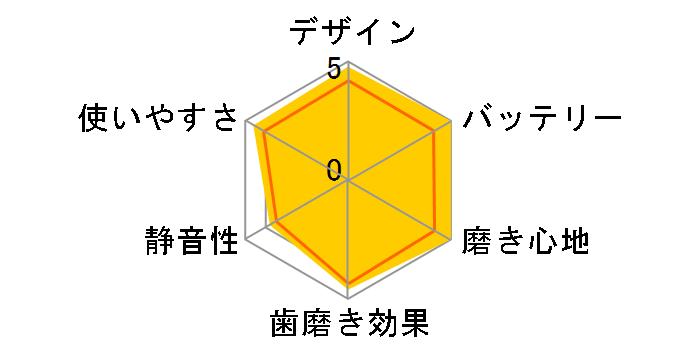 音波振動ハブラシ ドルツ EW-DE45