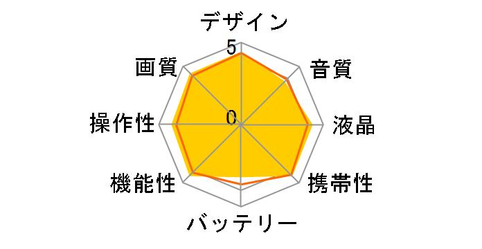 HERO5 BLACK CHDHX-501-JPのユーザーレビュー