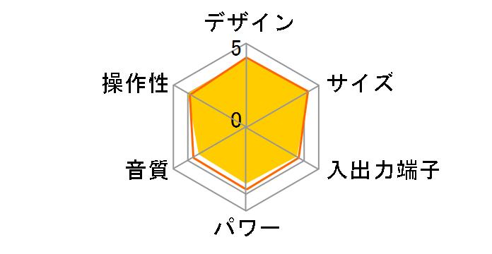 CFD-S70 (B) [ブラック]