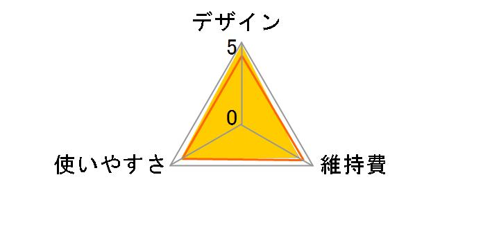 NT5172/16