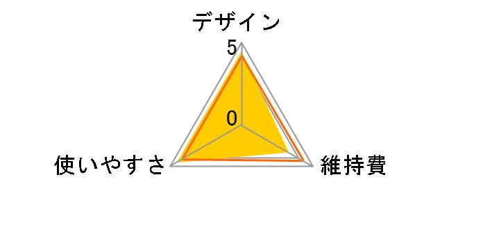 QC5582/15