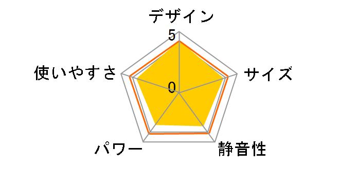 PF-JTH1