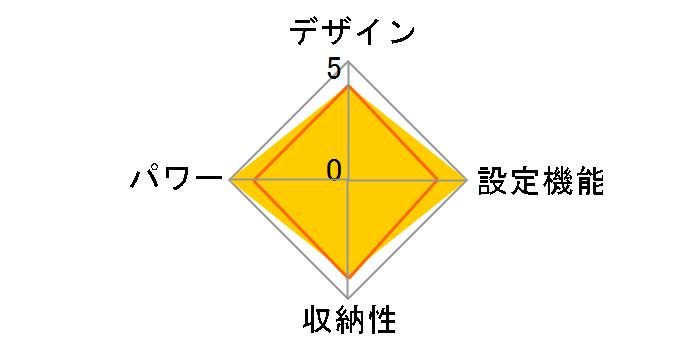 SB-HA701(BE) [タータンチェック]