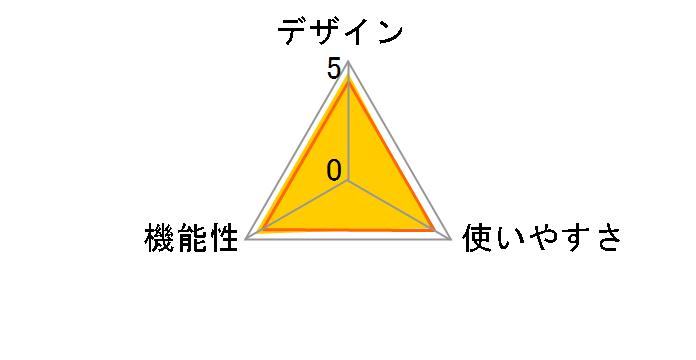 ARMTE-002-ASのユーザーレビュー