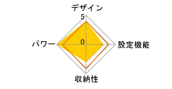 KDH-5067