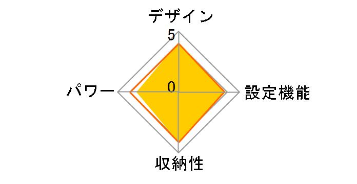 KDS-4061