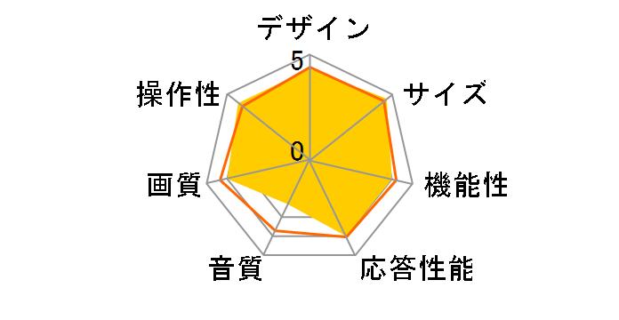 SDN50-BW1 [50インチ]のユーザーレビュー