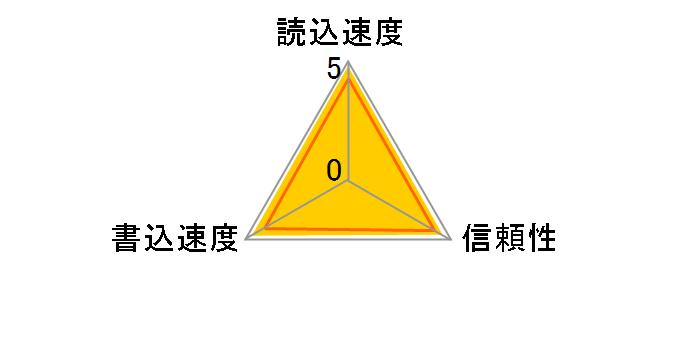 SDSDXXG-032G-GN4IN [32GB]のユーザーレビュー