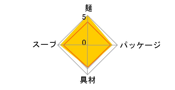 勝浦タンタンメン 98g ×12食