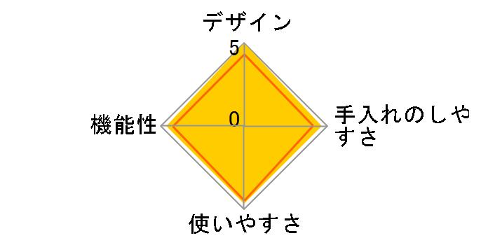 もちっ子 AFC-116