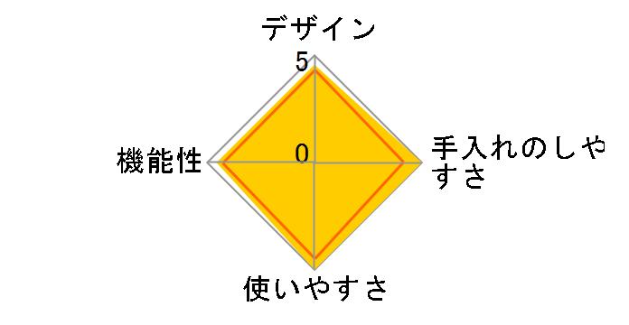 もちっ子 AFC-216