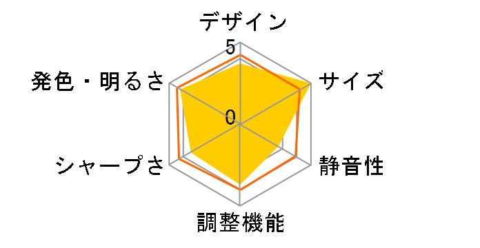 QUMI Q3PLUS-BK [ブラック]