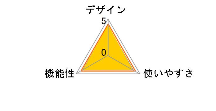 HLD-9