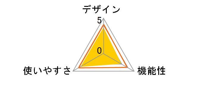 もてケア MXES-R400YG