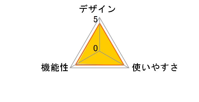 マルチレンズフード 67mm KMLH-67