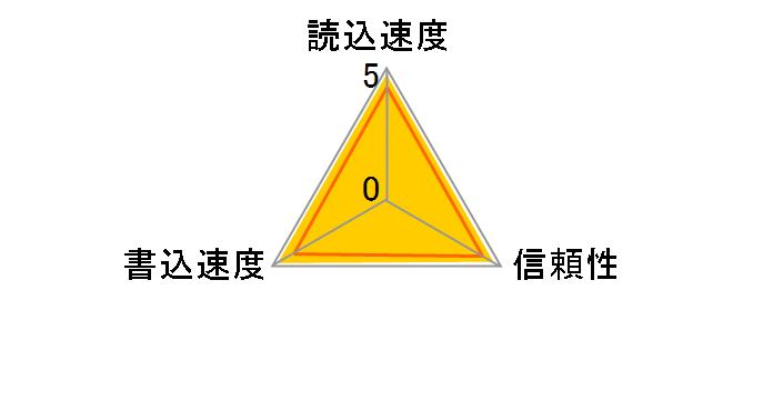 SDSDXXG-256G-GN4IN [256GB]