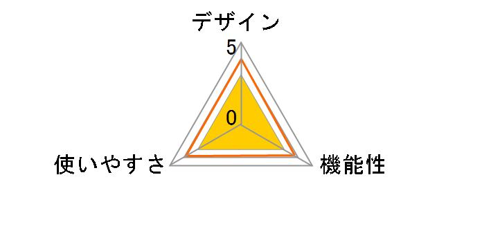 コンディションセンサー SIRACEL TT-556-IV [アイボリー]のユーザーレビュー