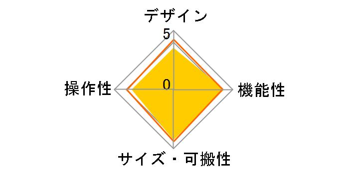 UM-ONE mk2