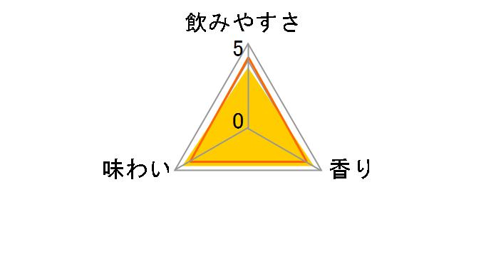 本搾りチューハイ ピンクグレープフルーツ 350ml ×24缶
