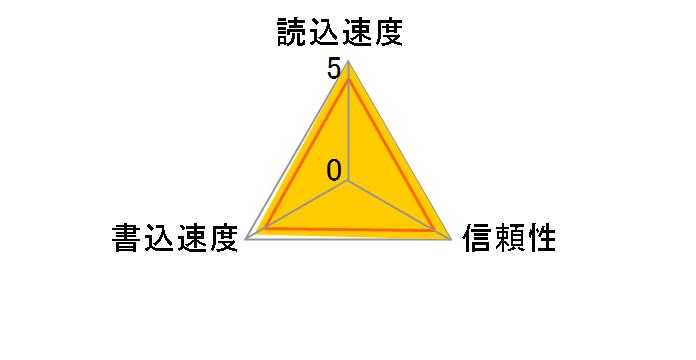 SDSDXVE-064G-JNJIP [64GB]のユーザーレビュー