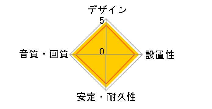 DLC-HX10XF [1m]