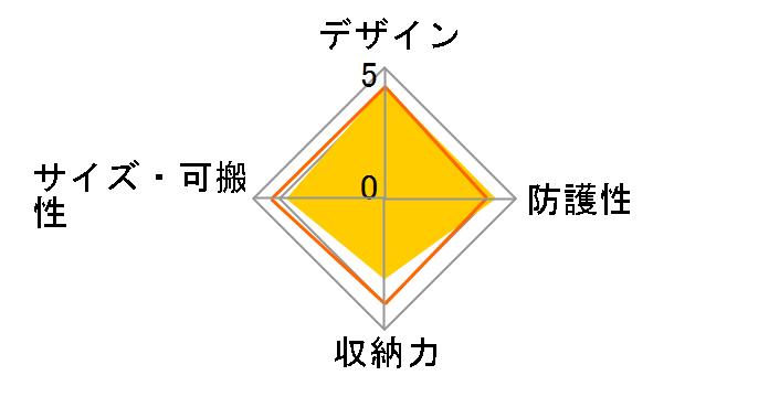 DCS-03L120CM [カモフラージュ]