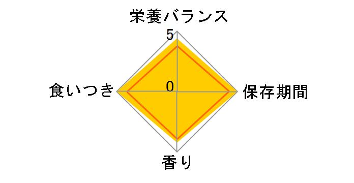 チャオ ちゅ〜る とりささみ&黒毛和牛 14gx4本