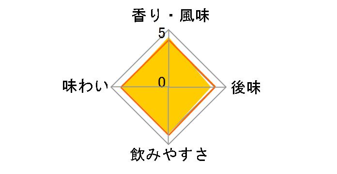 なっちゃん りんご 280ml ×24本