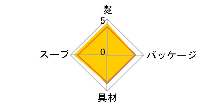 マルちゃん正麺 カップ 香味まろ味噌 121g ×12食