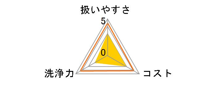 ヌメトール カバータイプ 取替用 20g×2のユーザーレビュー