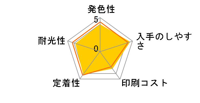 LC3117-4PK [4色パック]