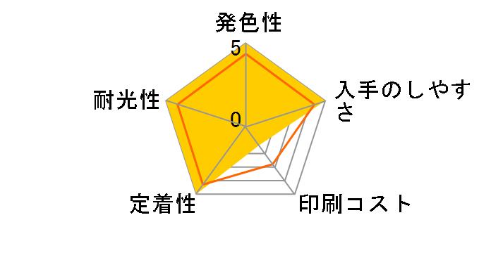 LC3119M [マゼンタ]