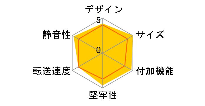 LHR-A25SU3 [ブラック]