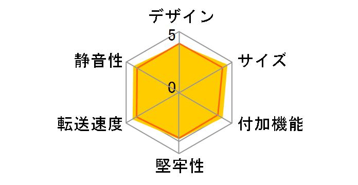 LHR-A35SU3 [ブラック]