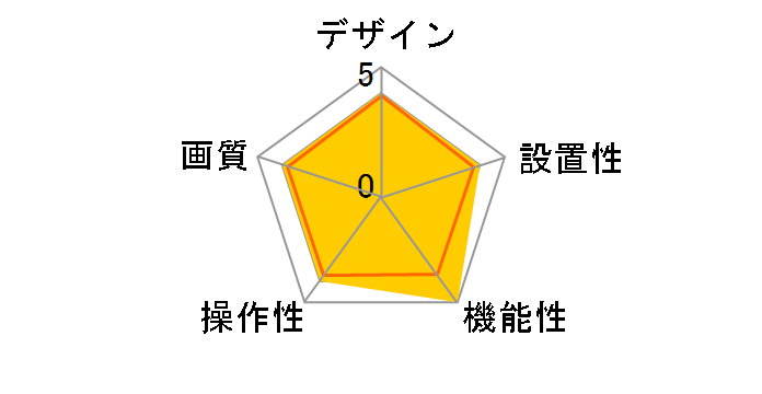 JQTH43-2CN-1