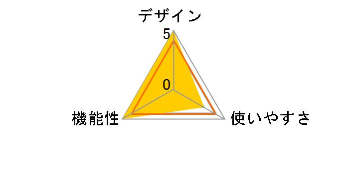 DMW-XLR1のユーザーレビュー