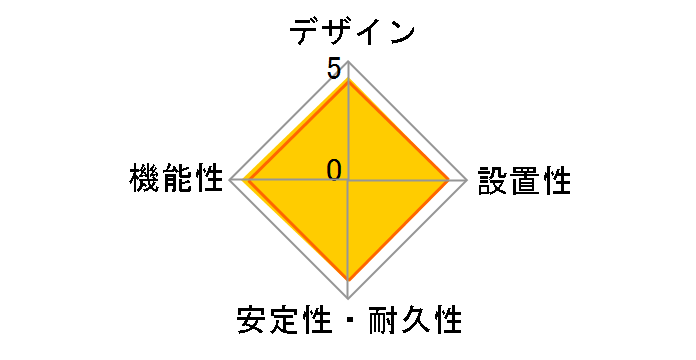 TAP-SP2110-3
