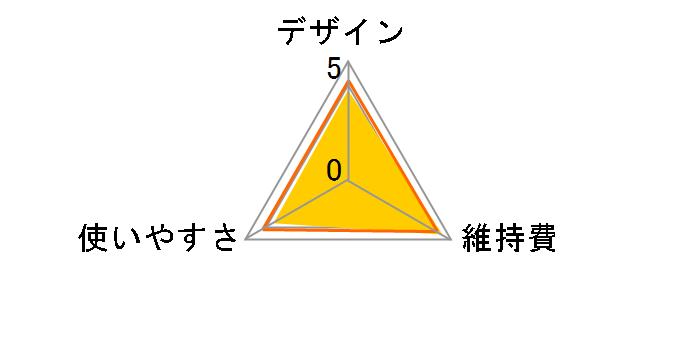 NT1140/15