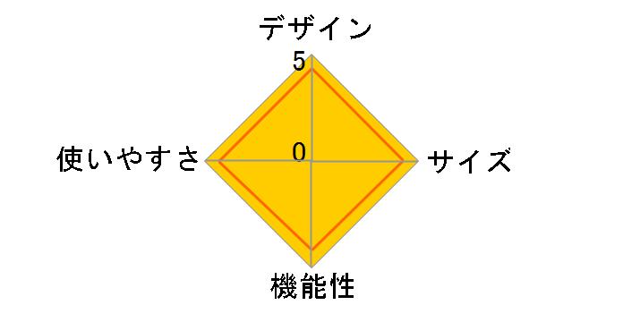 タフドーム/2725 スタートパッケージ 2000031570