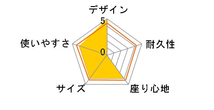 コンパクトバケットチェアXL No.73172015 [カモフラ]