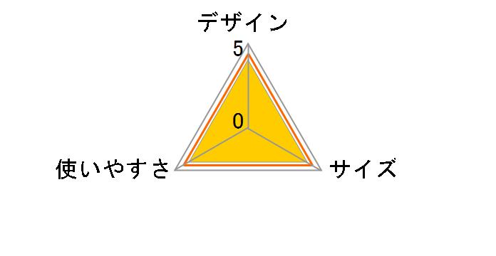 ファイヤープレイステーブル FPT-100