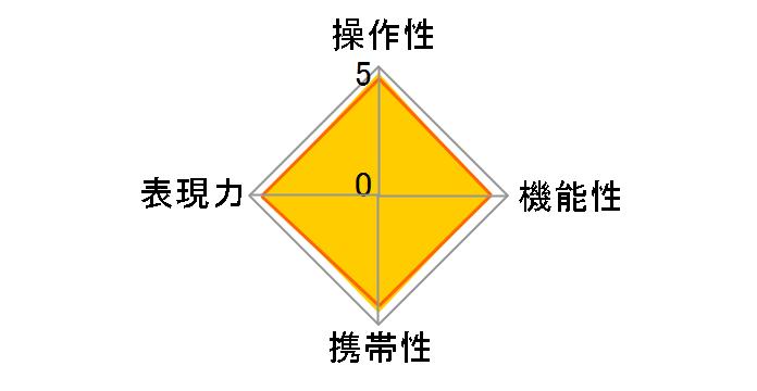 10-24mm F/3.5-4.5 Di II VC HLD (Model B023) [ニコン用]のユーザーレビュー