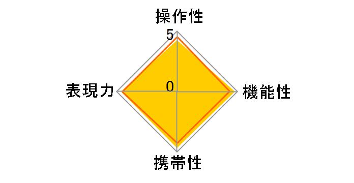 10-24mm F/3.5-4.5 Di II VC HLD (Model B023) [キヤノン用]のユーザーレビュー