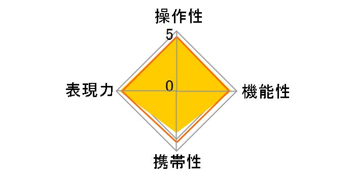 SP 70-200mm F/2.8 Di VC USD G2 (Model A025) [ニコン用]のユーザーレビュー