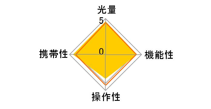 HVL-F45RM