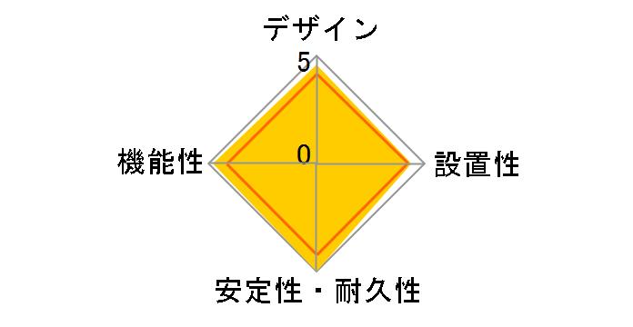 TAP-B50