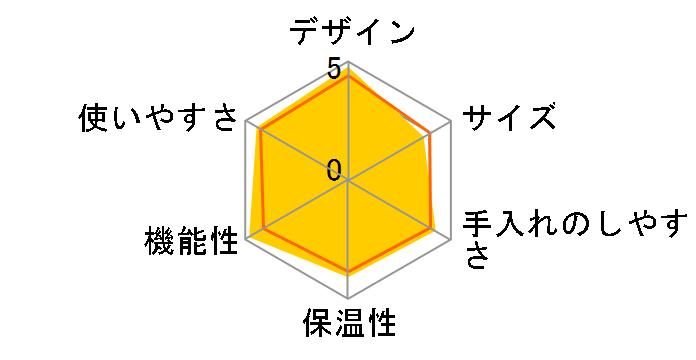 エレッタ カプチーノ トップ ECAM45760B