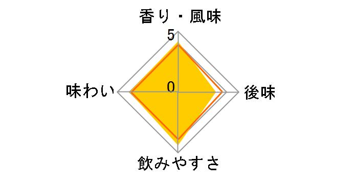 カゴメトマトジュース 高リコピントマト使用 265g ×24本